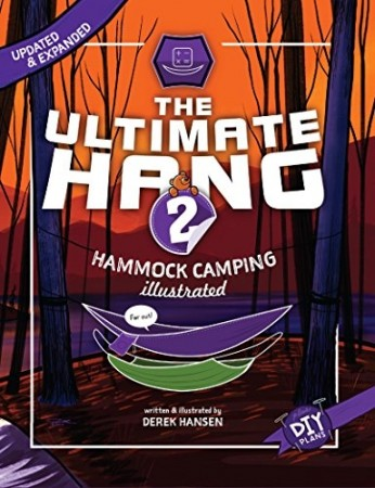 The ultimate hang